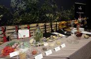 Un Paseo por el Origen con los talleres gastronómicos de Consorcio de Jabugo